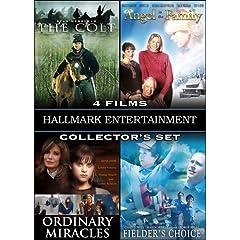 Hallmark Collectors Set