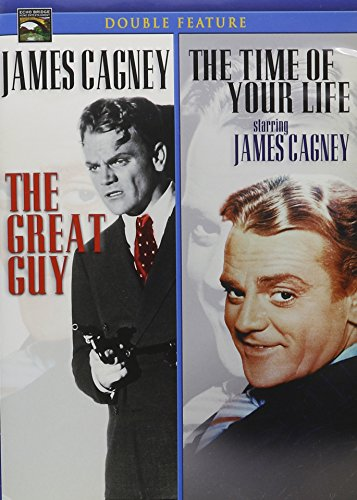 Great Guy/The Time of Your Life