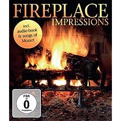 Fireplace-Impressions
