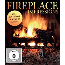 Fireplace-Impressions