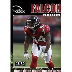 Falcon Nation - The New Dirty Birds of Hot'Lanta