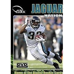 Jaguar Nation - The New Big Cats of North Florida