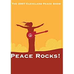 The 2007 Cleveland Peace Show