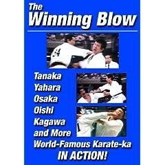 The Winning Blow
