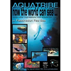 AQUATRIBE 03 Fascination Red Sea (PAL)