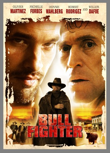 Bullfighter (2000) (Ws)