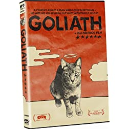 Goliath