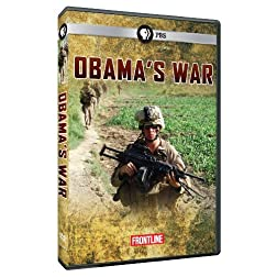 Obama's War