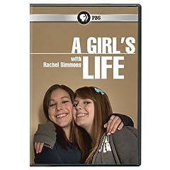 A Girl's Life With Rachel Simmons