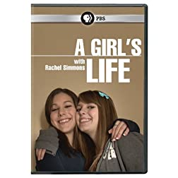 A Girl's Life With Rachel Simmons
