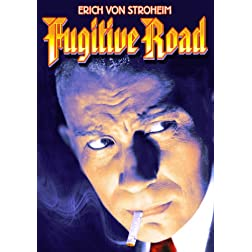 Fugitive Road