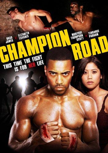Champion Road