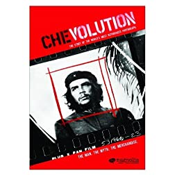 Chevolution