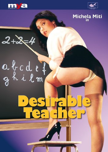 Desirable Teacher