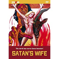 Satan's Wife