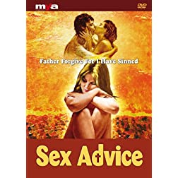 Sex Advice