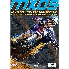 World Motocross Review 2009