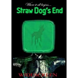 Straw Dogs End (Theatrical Release)