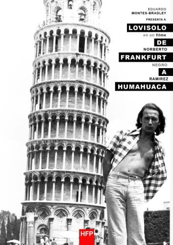 De Frankfurt a Humahuaca