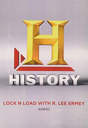 Lock N' Load Season 1: Ammo