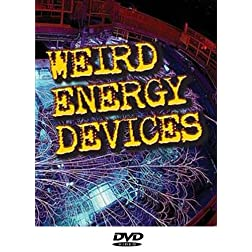 Weird Energy Devices
