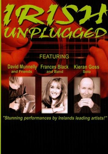 Irish Unplugged