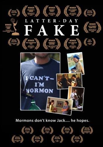 Latter-Day Fake