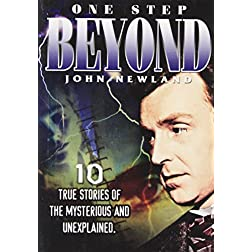 One Step Beyond, Vol. 1