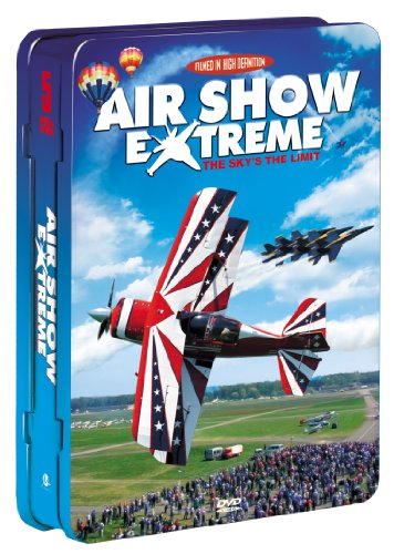 Air Show Extreme