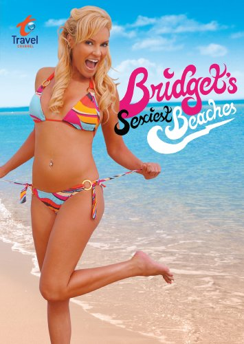 Bridgets Sexiest Beaches: Season One