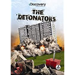 The Detonators