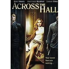 Across the Hall