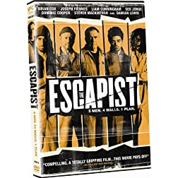The Escapist