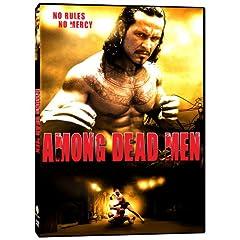Among Dead Men