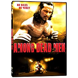 Among Dead Men