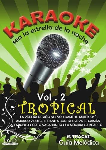 Tropical V.2