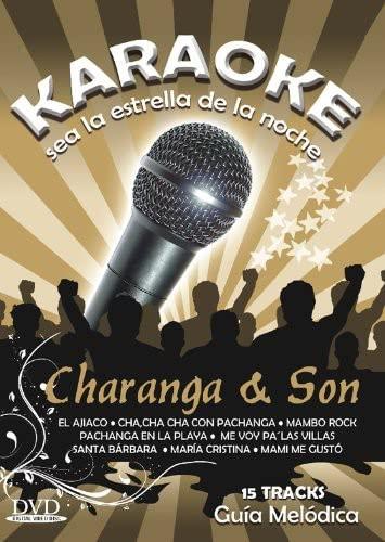Charanga & Son