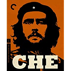 Che (Criterion Collection) [Blu-ray]