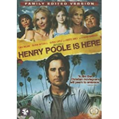 Henry Poole Is Here (Family Edited)