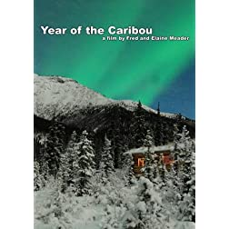 Year of the Caribou