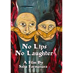 No Lips No Laughter