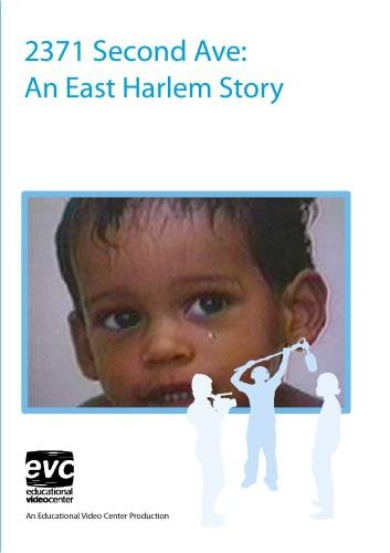 2371 Second Ave: An East Harlem Story