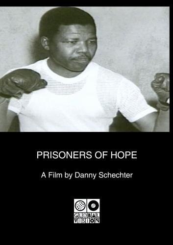 Prisoners of Hope (Home Use)