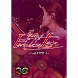Fruitz of Forbidden Love