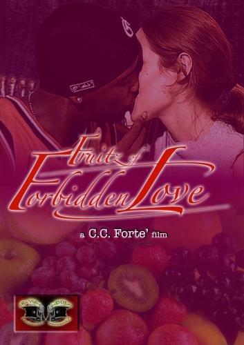 Fruitz of Forbidden Love