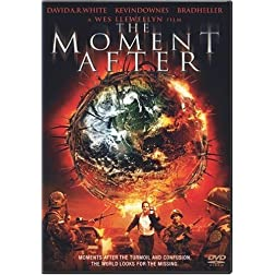 Moment After (1999)