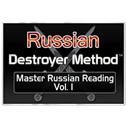 Russian Destroyer Method