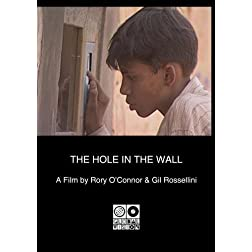 The Hole in the Wall (Institutional Use)