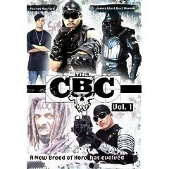 The CBC: Vol. 1