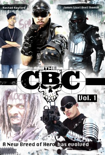 The CBC: Vol. 1